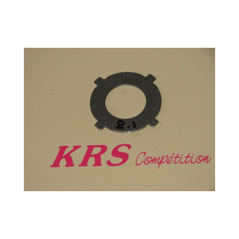 https://www.krs-competition.com/10-large_default/disque-lisse-21m-m-jb2.jpg