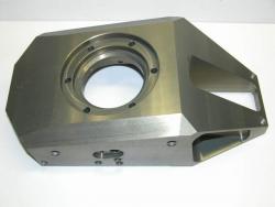 Pivot 306 maxi V1 nu