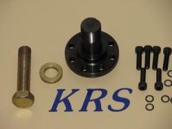 Kit fusée de 32 pour montage VL