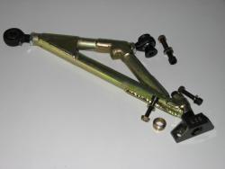 Triangle VL M20/150 pour 106-Saxo F2000
