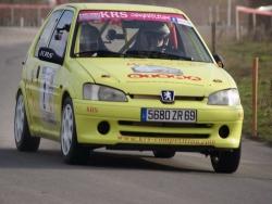 Longé Romain (106 KC 8S) Medoc