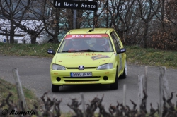 Augoyard Arnaud (106 KC 8S)