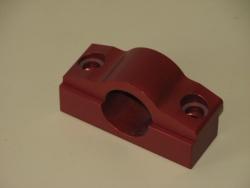 Palier anti-dévers AV phase1 pour 106 (2 pièces)-