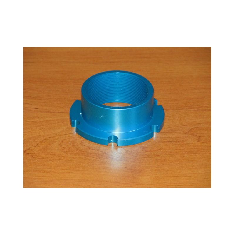 Assiette inférieure H30 M52-150
