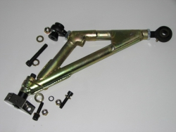 Triangle VL M18/150 pour 106-Saxo F2000