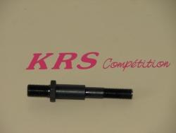 Vis M14/150 spécifique pour support boite krs