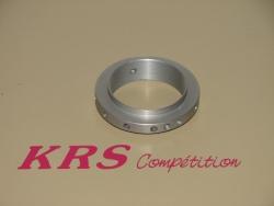 Plateform inferior for 45 m/m KRS