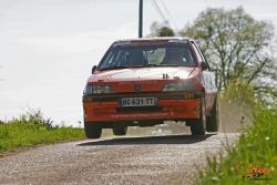 Lobreau Benoit 106 A5