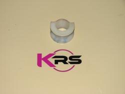Bague nylon pour barre A/D de 205 en diamètre 25