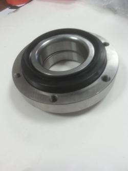 Rlt de roue AV pivot de Maxi