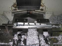 Usniange couteau MG S1600