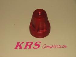 Support moteur droit Xsara 2009