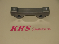 Support caliper for Psa, for disk 304/3345 and with pivot Kital