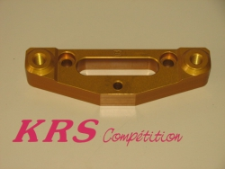 Support front caliper for assembly PSA, disk 304